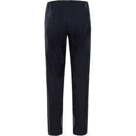 The North Face Shinpuru II Pants Women TNF Black